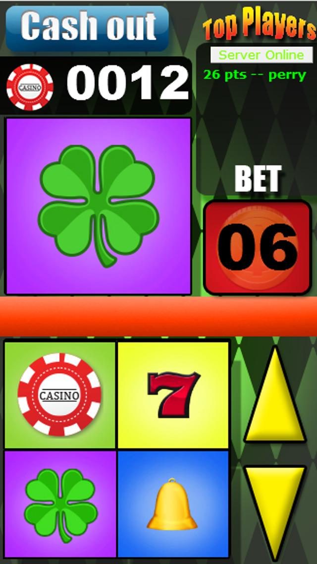 No Deposit Casino Bonuses  Casino Crush Online Gambling