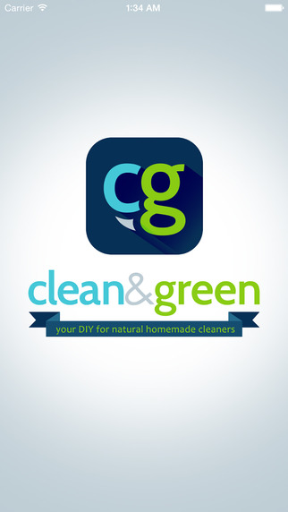 Clean and Green- Tips and Tricks for Creating Homemade Eco-Friendly Housekeeping Cleaners for Your K