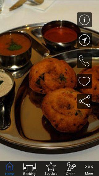 Hyderabad Inn
