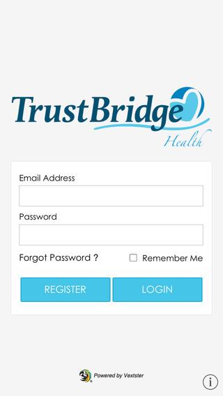 TrustBridge Health