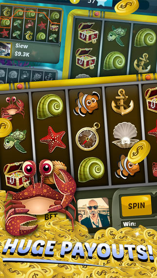 social casino slots cheats