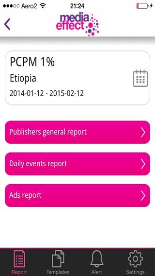 玩工具App|OwnTT-Mobile免費|APP試玩