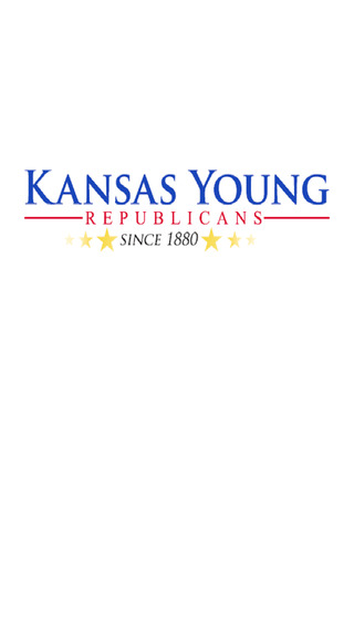 Kansas Young Republicans News