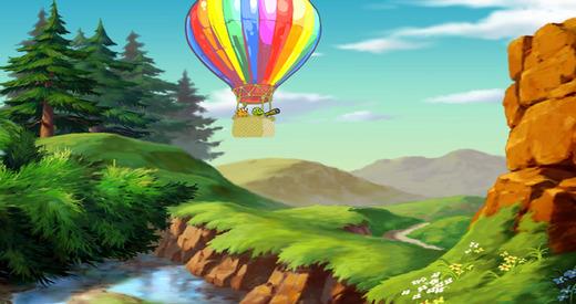 玩教育App|Hebrew For Kids & Babies免費|APP試玩