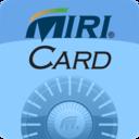 MiriCard Vault