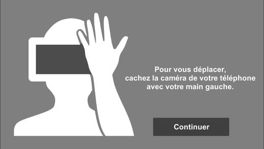 Villa Sona VR - pour Bouygues Immobilier