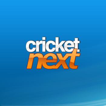CricketNext Live for iPhone 運動 LOGO-玩APPs