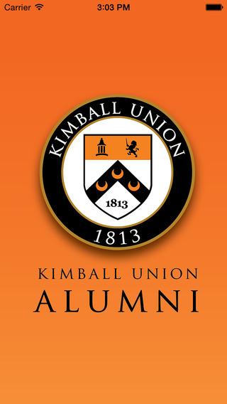KUA Alumni Mobile