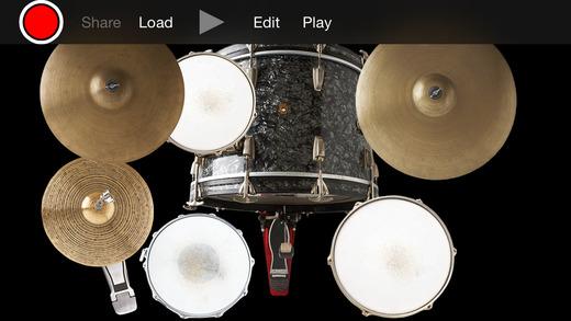 Drum Kit 2