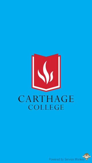 Carthage College Service