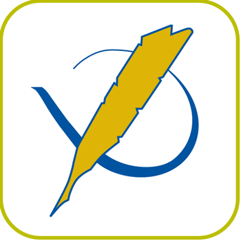 WebFirst Insurance HD LOGO-APP點子