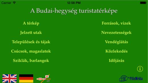 T_Budai-hg.