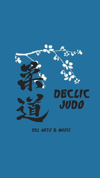 DECLIC-JUDO Haut Niveau