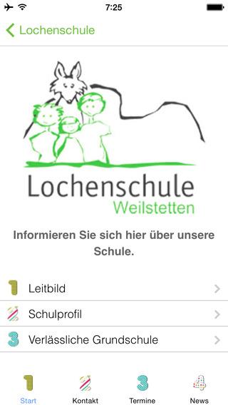 玩免費教育APP|下載Lochenschule app不用錢|硬是要APP