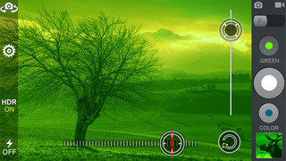 Night Vision Binoculars/14x Video Zoom/