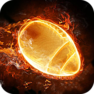 American Football Wallpapers & Backgrounds - Home Screen Maker with Sports Pictures on the App ...