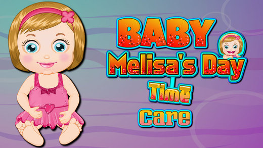 Baby Melisas Day Time Care