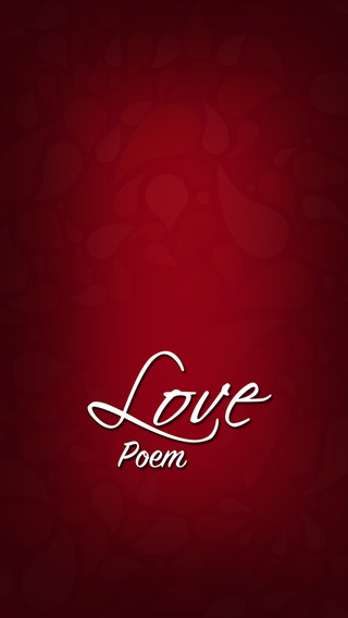 Love Poem ~ Send love Poem to love one with full of romance