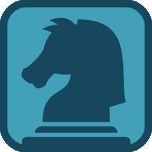 Chess With Friends - iOS Store App Ranking and App Store Stats