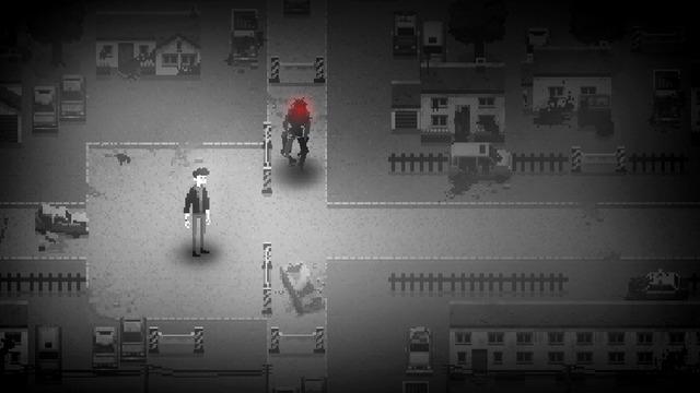DEAD EYES - 死亡之眼[iOS]丨反斗限免