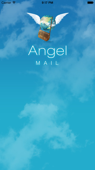 Angel Mail