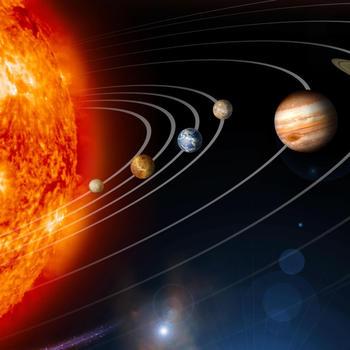 教育App|Space : Solar System & Planets Quiz LOGO-3C達人阿輝的APP