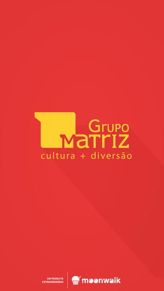 Grupo Matriz