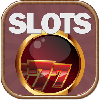 Palace of Vegas World - Slots Machines 遊戲 App LOGO-硬是要APP