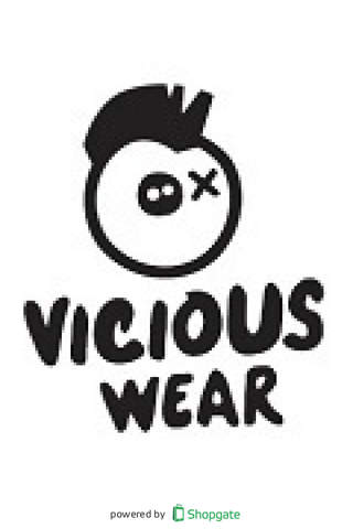 Vicious Wear screenshot 1