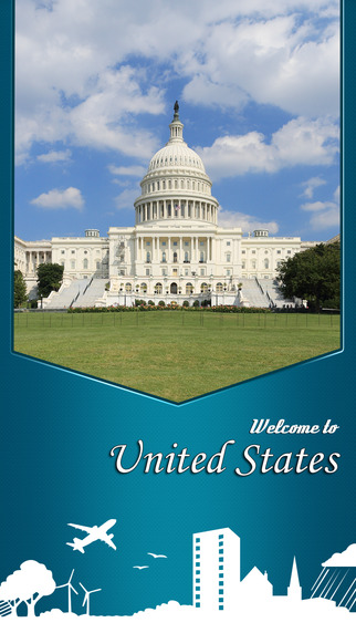 United States Essential Travel Guide