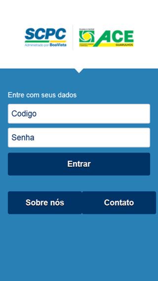 SCPC Guarulhos