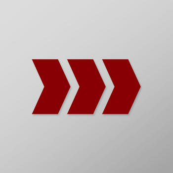 SABCFlex Mobile 1.5.1 商業 App LOGO-APP試玩