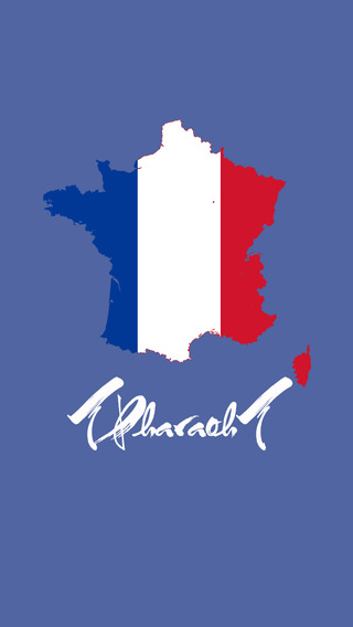 Luyện nghe tiếng Pháp