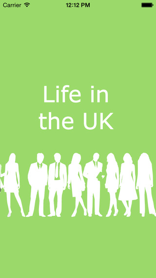 Life In The UK Citizenship Test Study Guide
