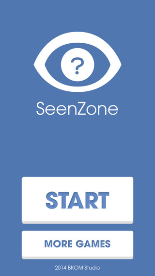 Seen Zone