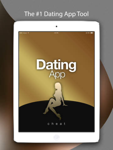 Hookup App Cheat Lines For Tinder Okcupid