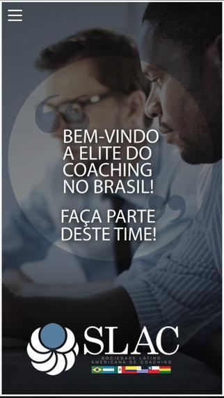 Slac Coaching
