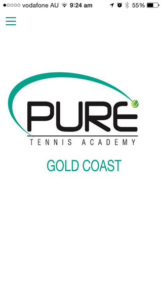 Pure Tennis Gold Coast