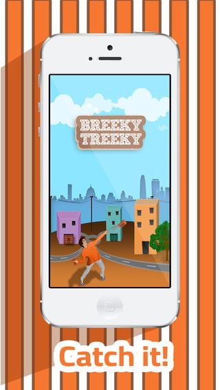 BreekyTreeky