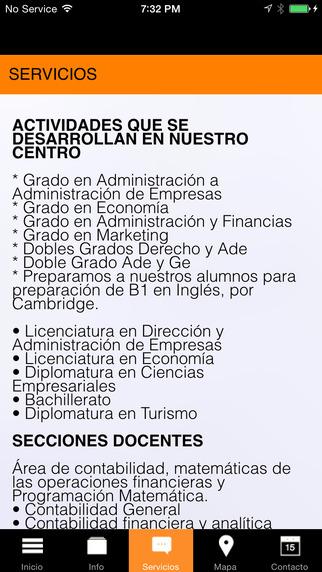 Academia Mayorga