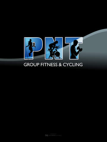 PNT Fitness|玩健康App免費|玩APPs
