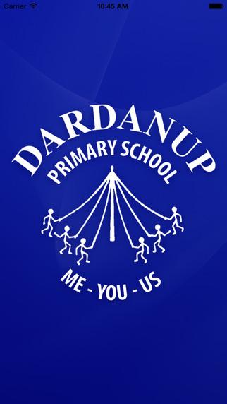 Dardanup Primary School - Skoolbag