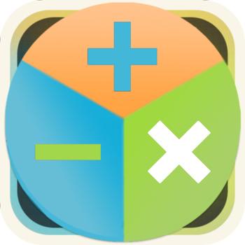 Secret Calculator - File Hider and Secret Video Player LOGO-APP點子
