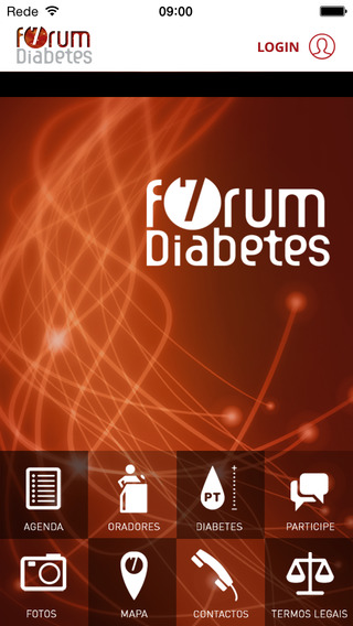 Forum Diabetes