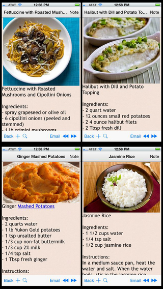 350 gerd acid reflux diet recipes on the app store, Skeleton