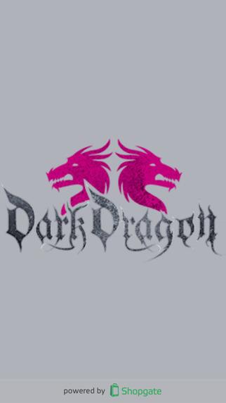 Darkdragon