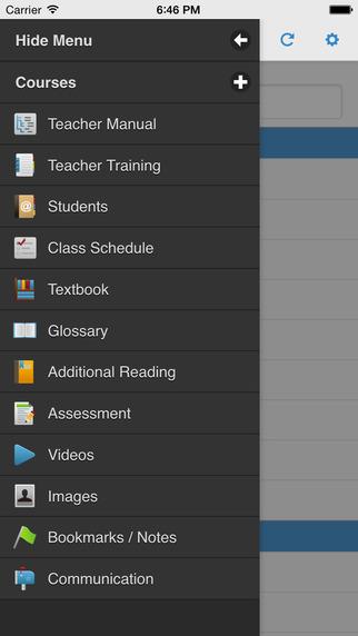 【免費教育App】UTT Digital-APP點子