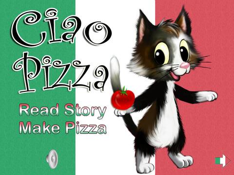 【彰化餐廳推薦】Pizza factory披薩工廠《員林店》~什麼!合作金庫不存錢改吃Pizza!-Via's旅行札記