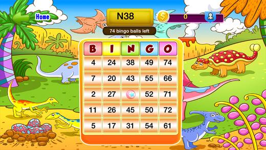 how to get free bingo blitz credits on iphone