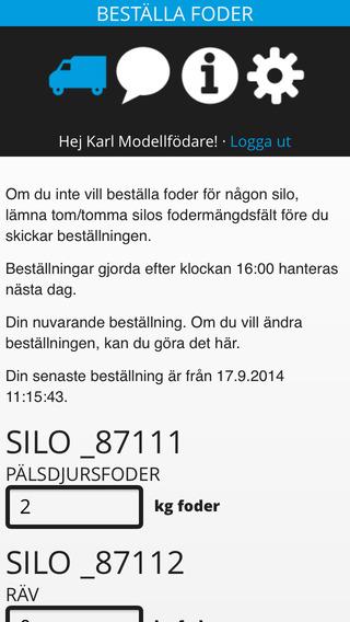 Nyko Foder|玩工具App免費|玩APPs